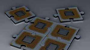 cbs printed circuits pc board manufacturing pcb fabrication