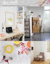 our top 3 home decor blogs to follow u2013 the ruby orchard