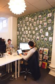 bureaux à partager dans les bureaux de bap bap office photo glassdoor co uk