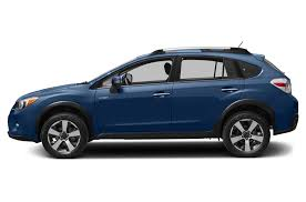 subaru crosstrek hybrid 2017 2015 subaru xv crosstrek hybrid price photos reviews u0026 features