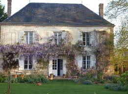 pictures of french country homes pictures french country homes pictures home remodeling inspirations