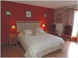 chambre d hote strasbourg pas cher chambre d hotes a strasbourg pas cher populairement chambres et