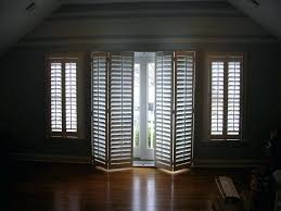sliding glass door with blinds patio door blinds home depot canada sliding french patio doors at