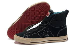 Comfortable Converse Shoes Converse Shoes Women Best Selling Clearance Usa Outlet 100