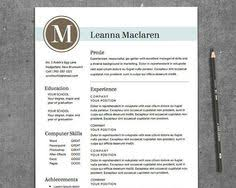Event Planning Resume Samples by Click Here To Download This Event Planner Resume Template Http