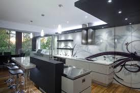 comtemporary kitchen contemporary kitchen brisbane by kim