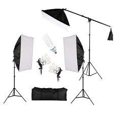 Sale Photo Studio Lighting Kit Photography Studio Portrait