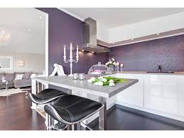 purple kitchen cabinets 21 reasons to decorate with purple