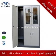 Used Metal Storage Cabinets by Gorgeous Used Metal Cabinets Sale Used Metal Cabinets Sale
