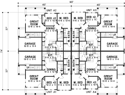 20 bedroom house traditional house plan 20 bedrooms 20 bath 9402 sq ft plan 21 405
