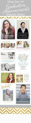 online for highschool graduates 11 high school graduation announcement wording ideas high school
