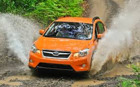 subaru orange crosstrek comparison subaru xv crosstrek hybrid 2015 vs subaru outback