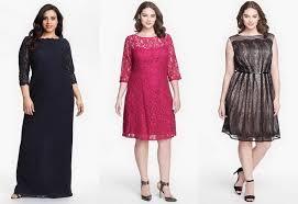 plus size western clothing styles for indian women women u0027s plus