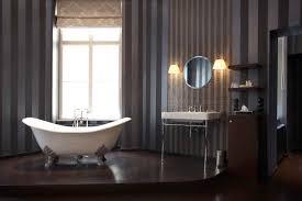design hotel wien zentrum matteo thun suite boutique hotel altstadt vienna im zentrum wien