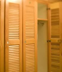 Closet Door Styles Closet Door Styles