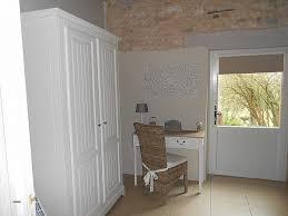 chambres d h es albi chambre chambres d hotes albi et environs fresh le castelviel