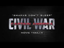 search result youtube video don t sleep movie