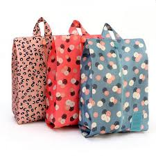 Travel Shoe Bags images Best travel shoe bag jpg