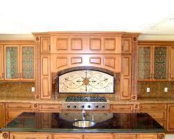 Kitchen Doors Cabinets Replacing Bathroom Cabinet Doors Benevolatpierredesaurel Org