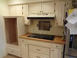 Kitchen Designs Galley Small Corridor Kitchen Design Ideas Kitchen Design Ideas