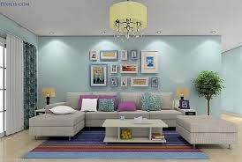best trends living room decor the latest interior design magazine