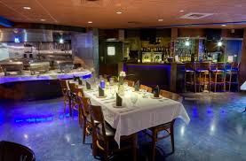 restaurant with private dining room private dining rooms for parties iron cactus mexican restaurants