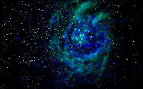 Glow In The Dark Star Ceiling by Glow In The Dark Star Posters Outer Space Decals Night View Artwork