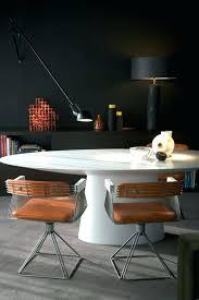 table ronde cuisine design table ronde cuisine table ronde en bois extensible cuisine