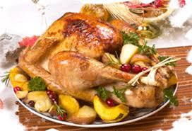 thanksgiving turkey dinners in san diego 2017
