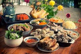 expression cuisine culture of cuisine indochina travel medium