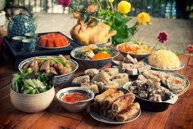 cuisine characteristics culture of cuisine indochina travel medium