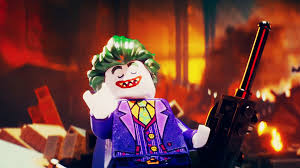 batman joker wallpaper photos the lego batman movie joker wallpaper 05577 baltana