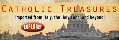 catholic stores online catholic shop online religious gifts and jewelry store