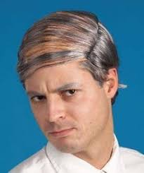 mullet hairstyles mullet hairstyles pinterest mullet