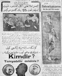 Ottoman Studies by Skilliter Centre For Ottoman Studies Skilliter Centre