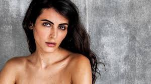 Top Controversies Of Former Bigg Boss Contestant Mandana - have you seen former bigg boss contestant mandana karimi s quirky