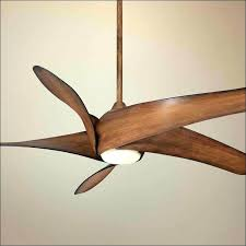 diy belt driven ceiling fans ceiling fan belt driven image of outdoor belt driven ceiling fans