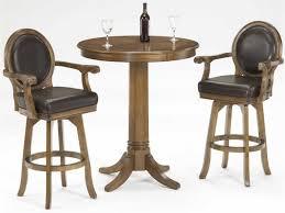 pub table and chairs for sale hillsdale warrington bistro table set sale 957 00 hillsdale