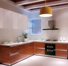 mini modular kitchen good home design excellent at mini modular