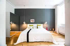 parquet chambre fille parquet chambre fille kreativ parquet chambre peinture chambre