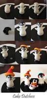 191 best cake decorating ideas images on pinterest birthday