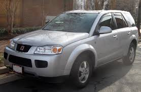 2004 saturn vue information and photos momentcar