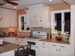 cheap kitchen design kitchen design atlanta homes european hinges replacements ideas