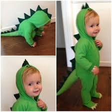 Halloween Costumes 9 Boys 25 Homemade Baby Costumes Ideas Homemade