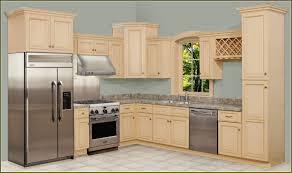 kitchen island kitchen cabinet home depot luxury unfinished