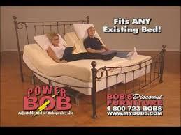 bobs furniture mattress sale best quality mattress design ideas