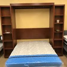 wall ls in bedroom san diego wall beds 12 photos furniture stores 5058 el cajon