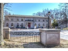 456 estate for sale mansion for sale town and country missouri 456 sheffield