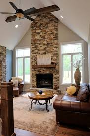 model home pictures interior model home the woods at barnitz musser home builders