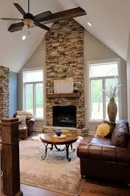 100 model home interior design model homes furniture for